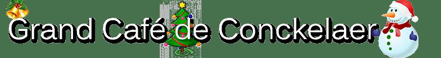 logo-kerst-2